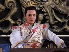 唐太宗是否篡改过国史?