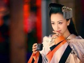 唐玄宗皇后是谁 唐玄宗为何一直不立皇后?