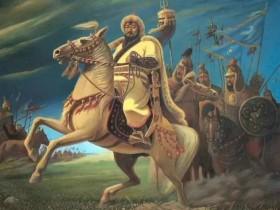 元朝皇帝死后为何没有留下一座陵墓?