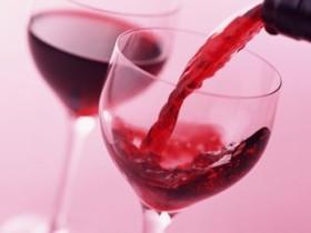 妙用红酒,红酒在日常生活中有哪些用处?