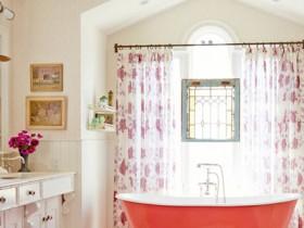 浴缸有裂痕怎么办?如何修复浴缸裂痕