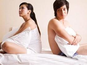 夫妻间如何避免吵架?做好以下三点