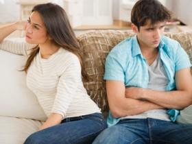 婚姻中的男人要注意的六个点