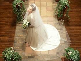 梦见好友结婚是什么预兆_梦见好友结婚什么意思_梦见好友结婚是好是坏