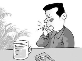 分享六种常见的实用民间偏方治疗咽炎