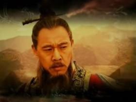 对中国贡献最大的四个皇帝,赵匡胤也来插一脚