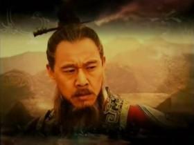 秦始皇和汉武帝谁的战略更高一筹