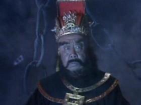 中国的四大阎罗王恐怕你只知道其一,另外三个是谁