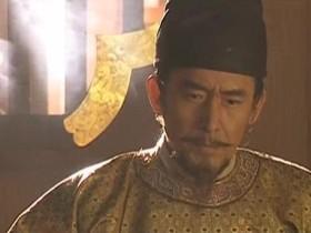 为何魏征死后,李世民要毁掉亲手为魏征书写的墓碑?