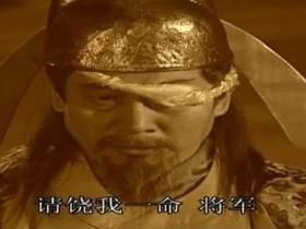 李世民征讨高句丽!唐军以寡击众,却杀敌更多,凭什么说失败了呢?