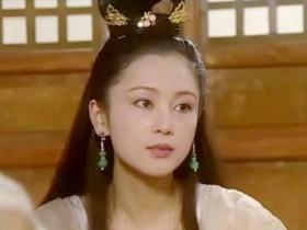 秦始皇给她赏赐,刘邦找她算命!19岁就成为中国第一女侯爷!
