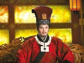 在清朝人眼里一代奸臣秦桧却是有大功劳之人