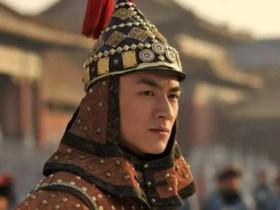 清朝后宫如何抚养皇子,妃子如何侍寝?