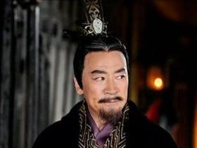 汉朝三大权臣,霍光,王莽,曹操