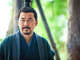 赵匡胤的这一制度,让宋朝得以延绵300年