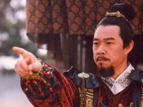 不杀功臣的四个开国皇帝,都是千古一帝
