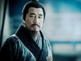 坐不改姓,行不改名中国最牛的姓氏,建有9个王朝,出了60个皇帝