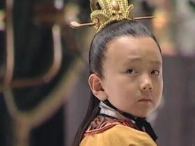 明朝最后一个皇帝,在位48年,做了10年傀儡