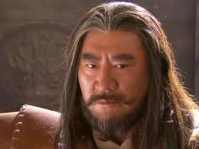 成吉思汗有一特殊嗜好,女人们有苦说不出!