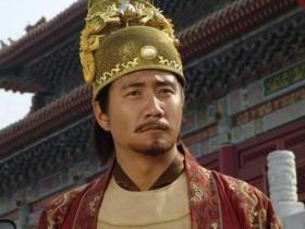 古今中国权力的野兽,朱元璋都比不上