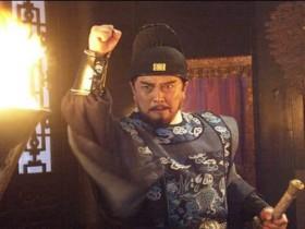 朱棣被称为一代暴君,一言不合就杀人,却没有杀功臣!