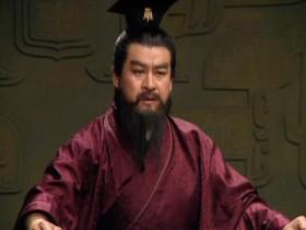 中国最窝囊的王朝就一个顶用的,其他都是废物