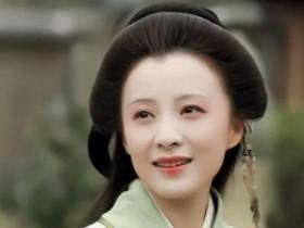 中国也有艳后?一生做了七次寡妇,谁娶谁死