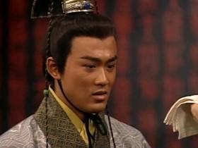 吕不韦权倾天下,为何收到秦始皇一封信,他就黯然自杀?