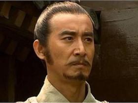 这个王朝统治了中国2100年,经久不衰!