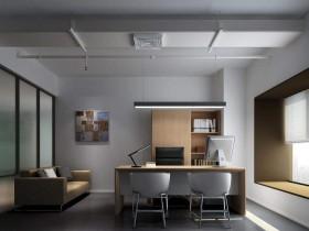 办公室风水布局,老板办公室风水座位如何摆放