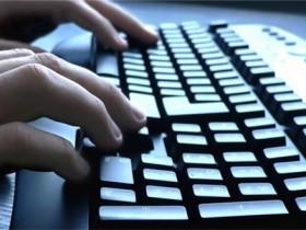 键盘空格键失灵_机械键盘排行榜