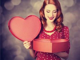 本命年送什么礼物好呢?本命年送什么礼物需要注意哪些?