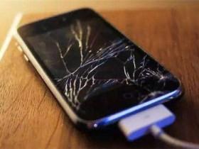 换手机屏幕多少钱,手机屏幕失灵怎么办,手机屏幕的更换方法