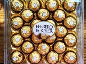 巧克力排名_全球巧克力排名
