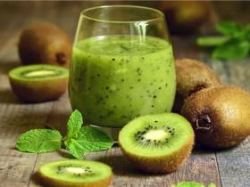 猕猴桃种苗的栽培方法-猕猴桃有哪些品种