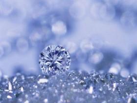 水晶的功效与作用