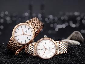 美度和天梭哪个好-国产手表有哪些