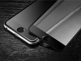 手机膜哪种好-手机膜的价格一般多少钱