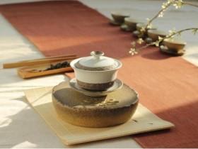 生茶与熟茶的区别-如何快速分辨生茶与熟茶