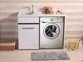 惠而浦洗衣机质量怎么样
