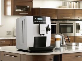 咖啡机的种类有哪些-咖啡机哪个品牌好