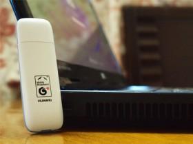 无线网卡有哪些品牌,无线网卡大概多少钱