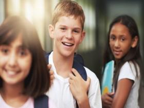 如何正确引导孩子的性观念