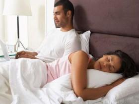 婚前同居需要注重哪些问题?