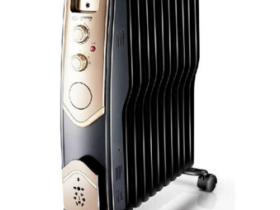 电热膜和油汀哪个好?油汀取暖器的优缺点、孕妇能用吗?