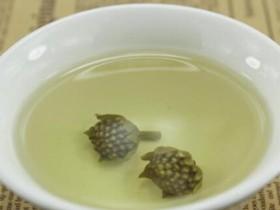 绿萝花茶哪种人不能喝