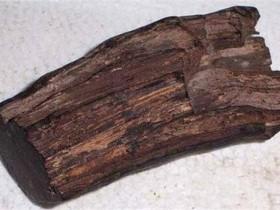 沉香木的功效与作用