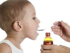 宝宝腹泻脱水-宝宝腹泻脱水 妈妈要正确补水
