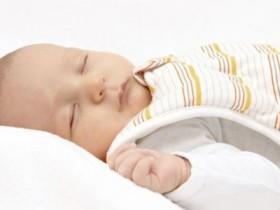 新生儿便秘吃什么好-新生宝宝便秘妈妈吃什么