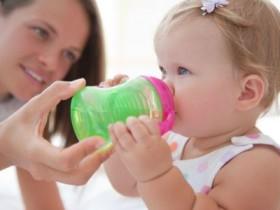 儿童不宜多吃的食物-10种食物儿童不宜多吃